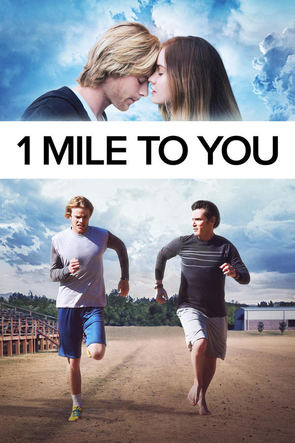1 Mile to You online