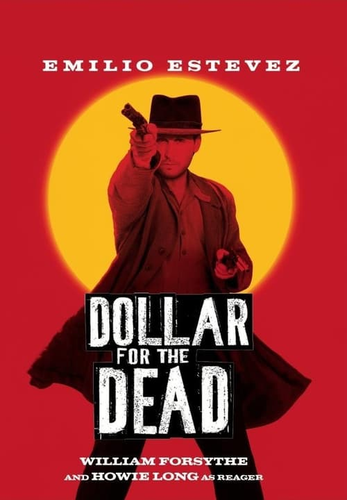 Dollar for the Dead online