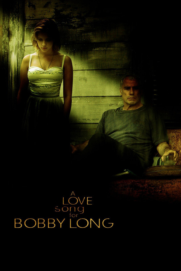 A Love Song for Bobby Long online
