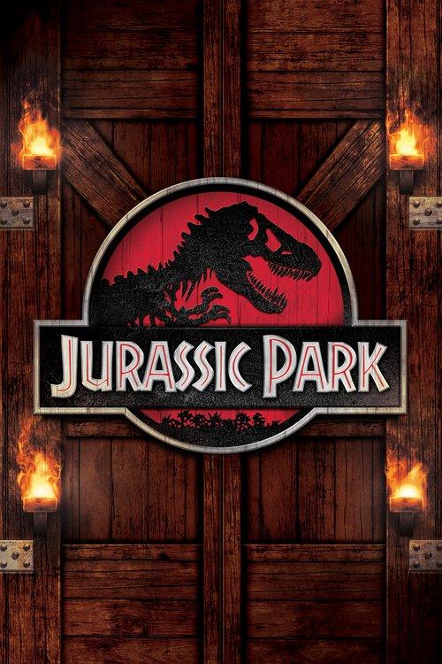 Jurský park - Tržby a návštěvnost