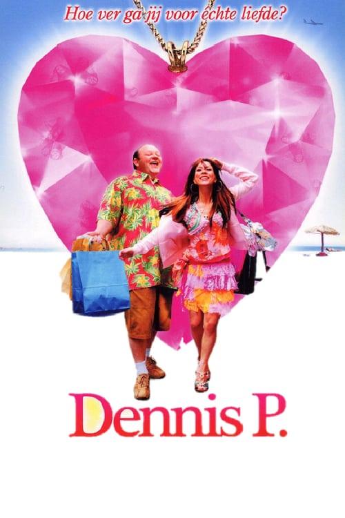 Dennis P. online