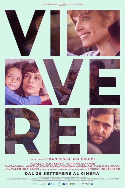 Chuť žít: Po stopách Vittora De Sicy online