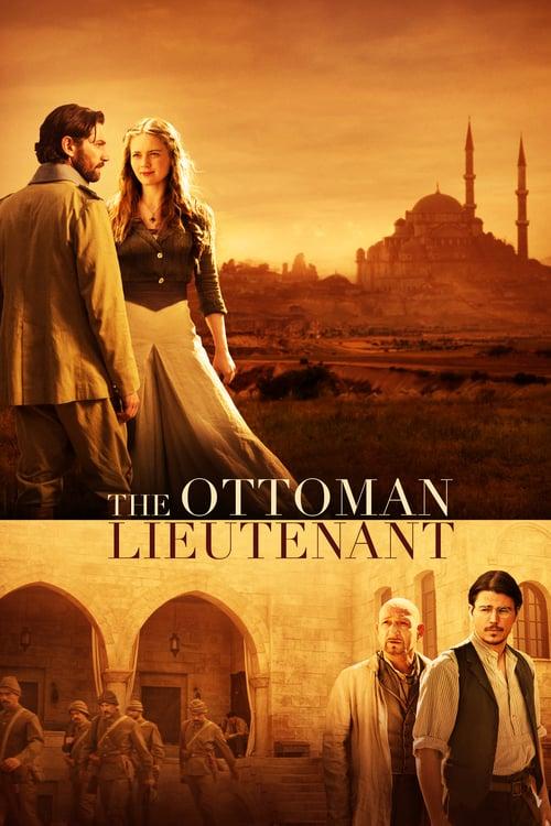 The Ottoman Lieutenant online