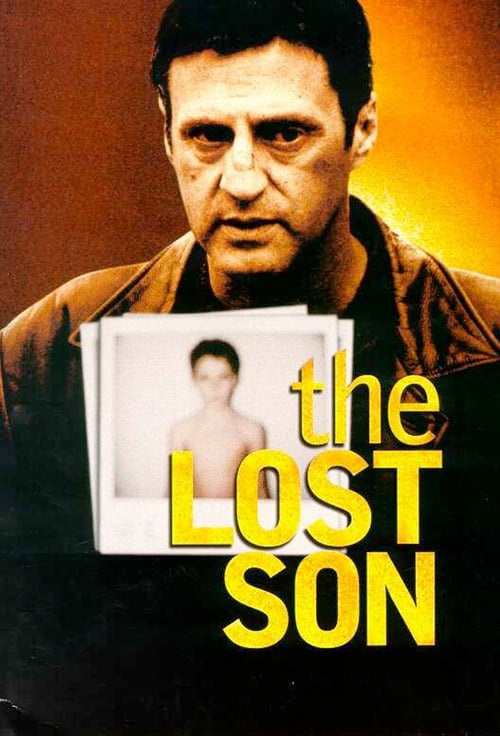 The Lost Son online