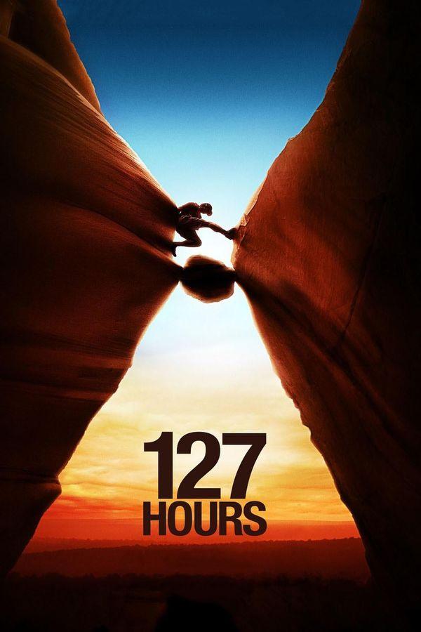 127 hodin online