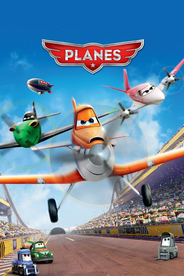 Letadla online