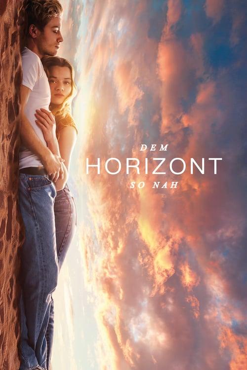 Close to the Horizon online