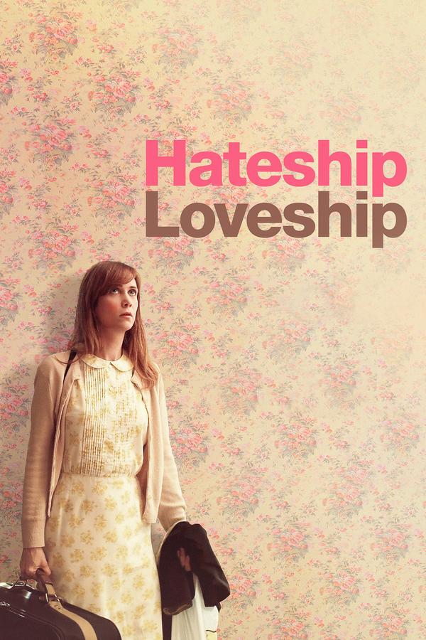 Hateship Loveship online