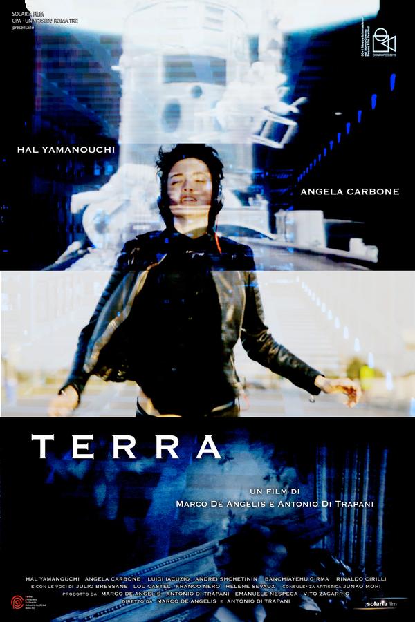 Terra online