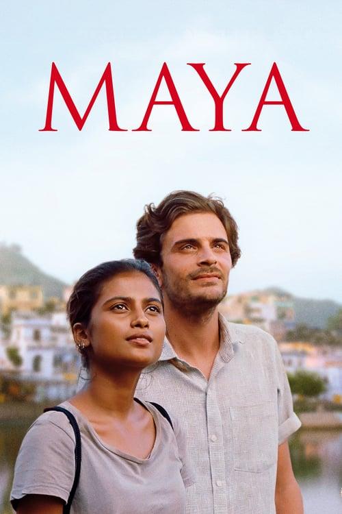 Maya online