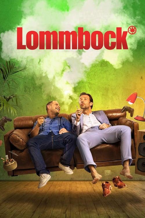 Lommbock online