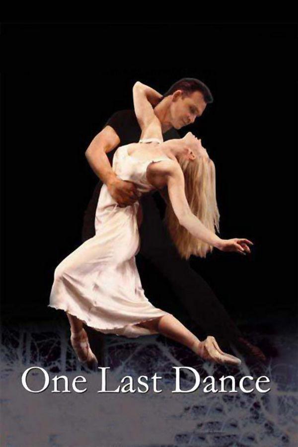 Poslední tanec online