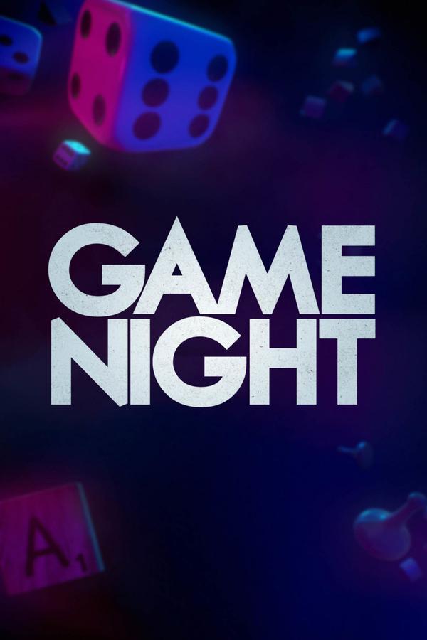 Noční hra online