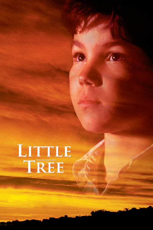 The Education of Little Tree online