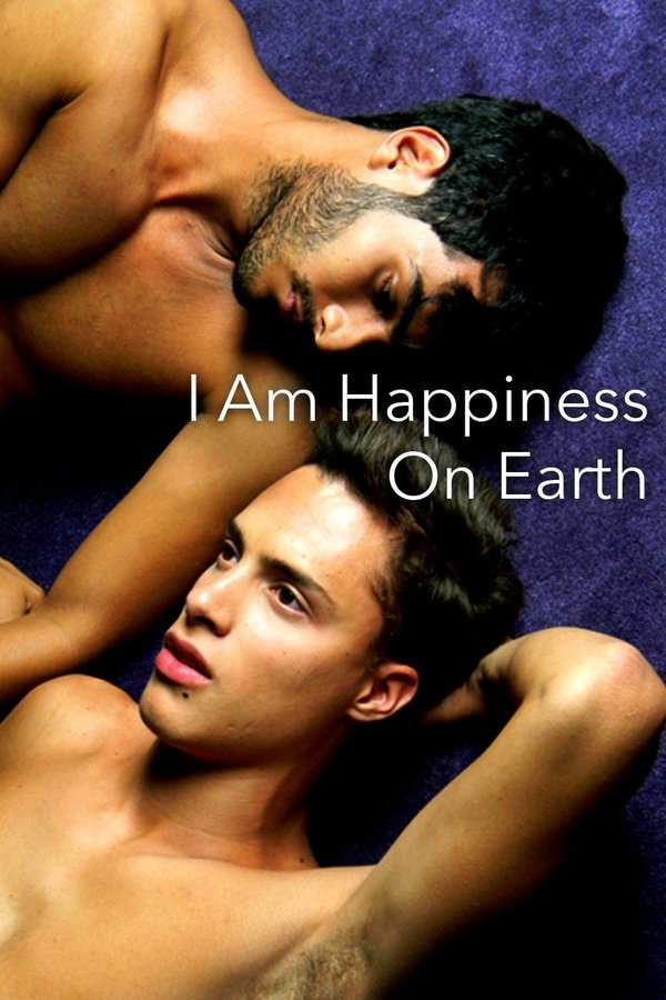 I Am Happiness On Earth online