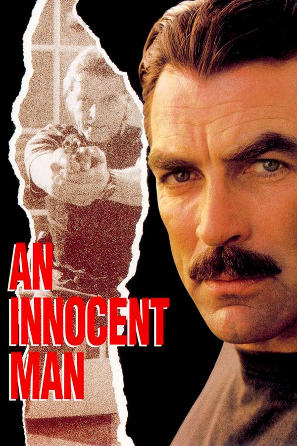 An Innocent Man online