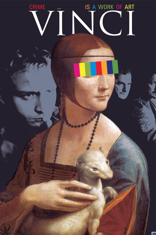 Vinci online