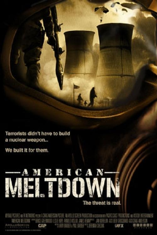 Meltdown online