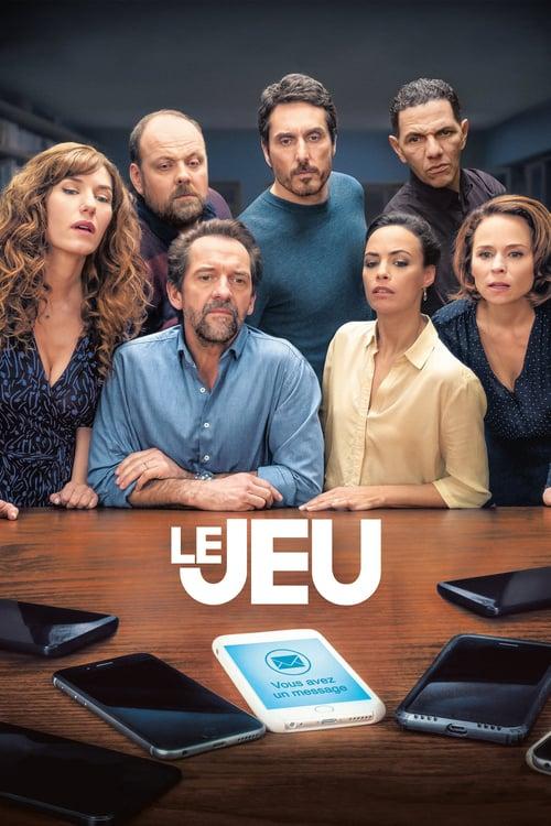 Le Jeu online
