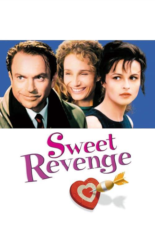 The Revengers' Comedies online