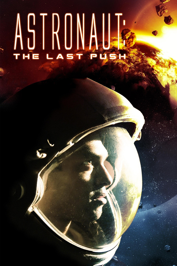 Astronaut: The Last Push online