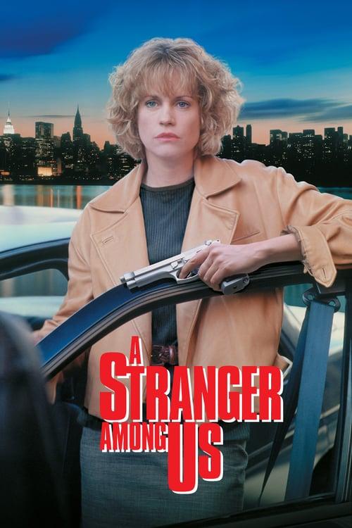 A Stranger Among Us online