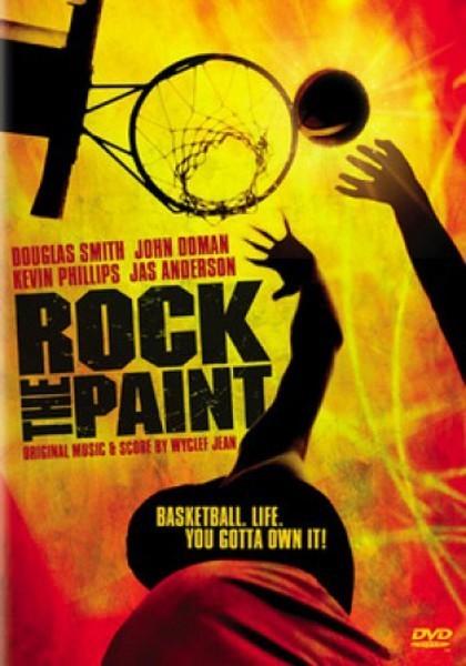 Rock the Paint online