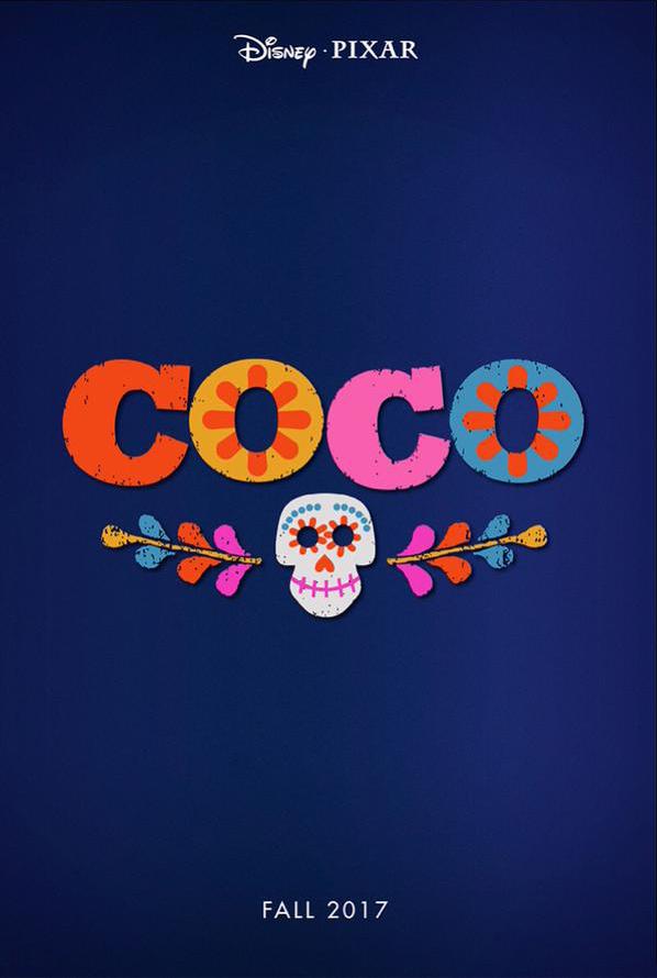 Coco - Tržby a návštěvnost