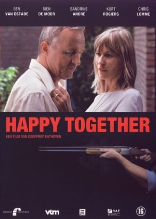 Happy Together online