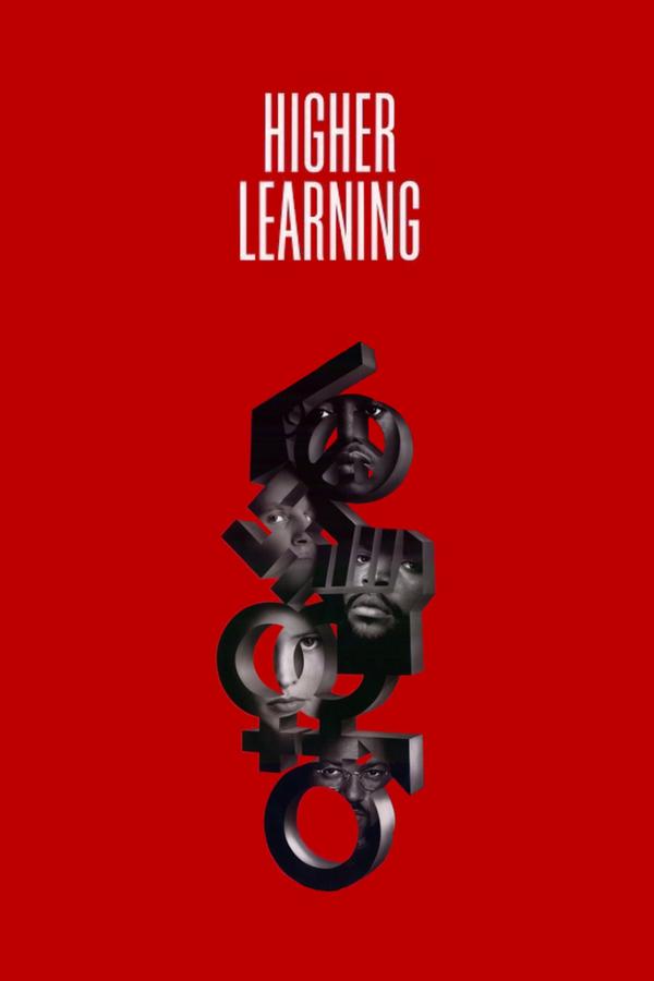 Higher Learning online