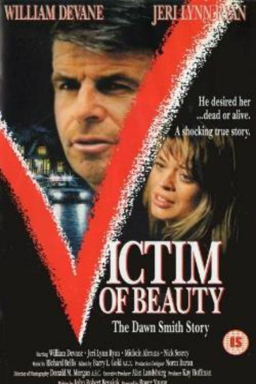 Victim of Beauty online
