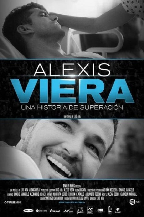 Alexis Viera: A Story of Surviving online