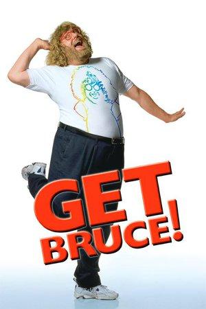 Get Bruce! online