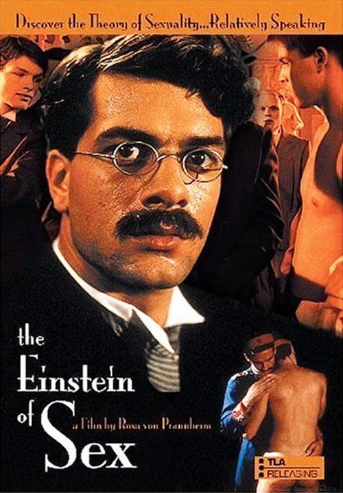 The Einstein of Sex: Life and Work of Dr. M. Hirschfeld online