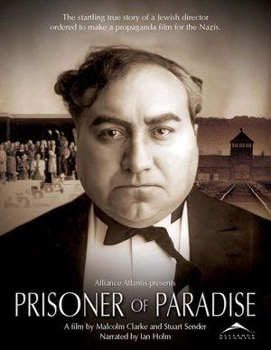 Prisoner of Paradise online