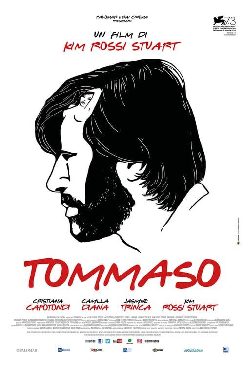 Tommaso online
