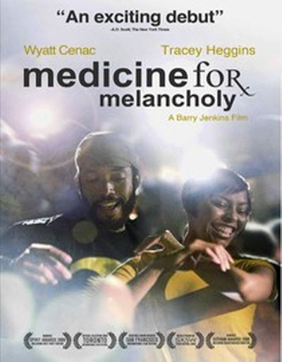 Medicine for Melancholy online
