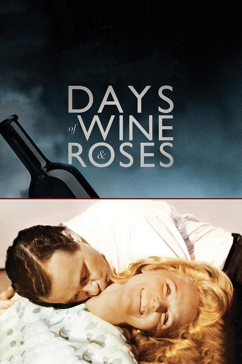Days of Wine and Roses online