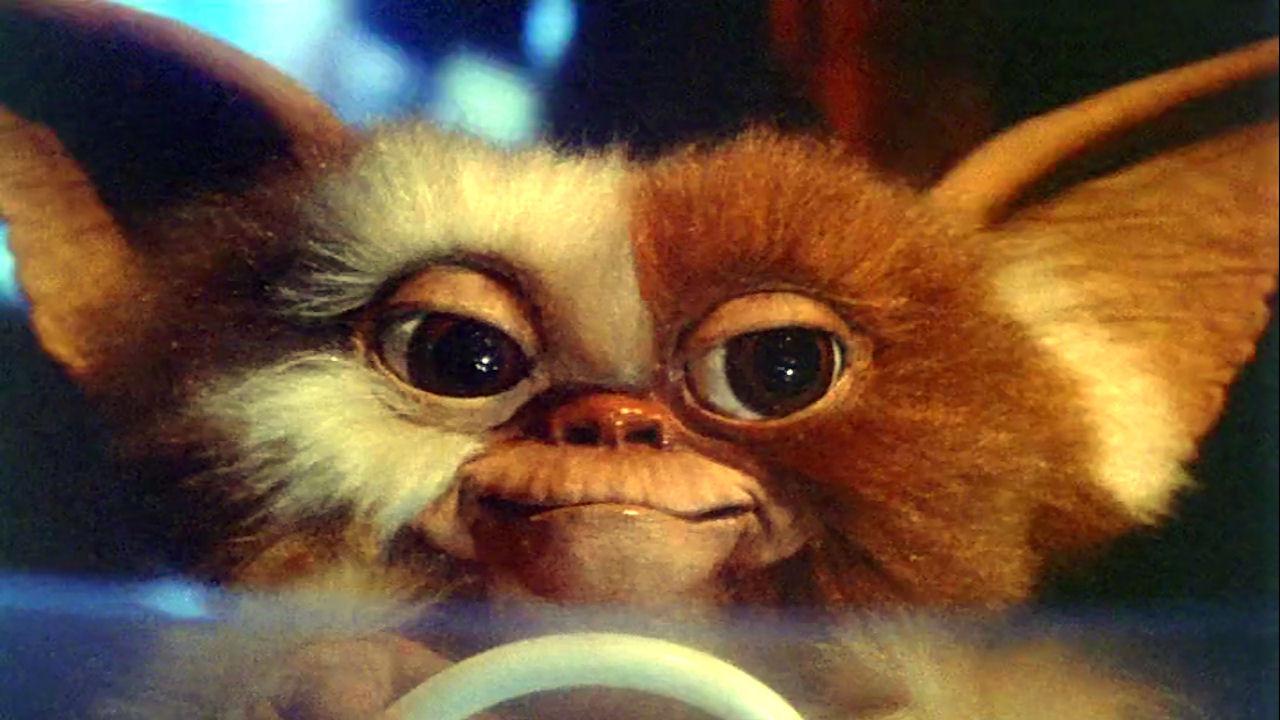 Gremlins - Tržby a návštěvnost