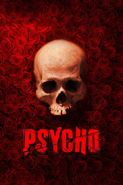 Psycho online