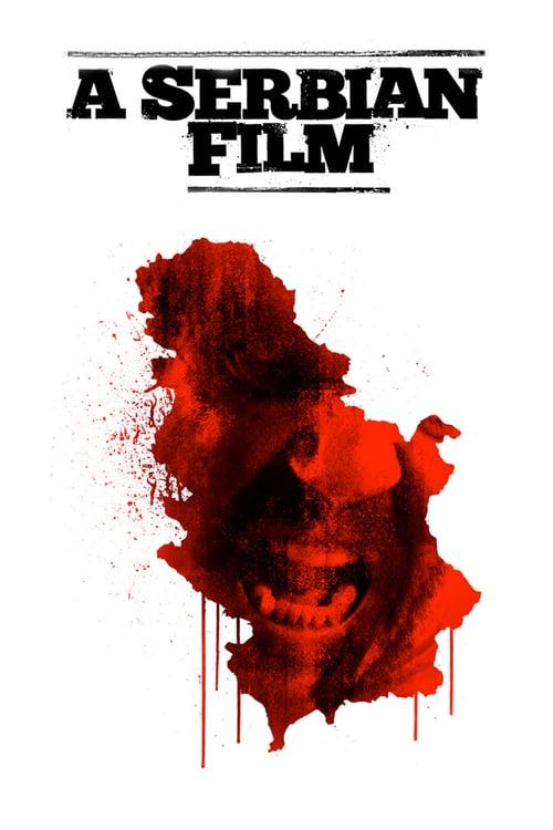 A Serbian Film online