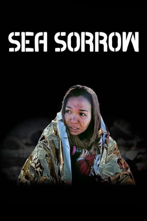 Sea Sorrow online
