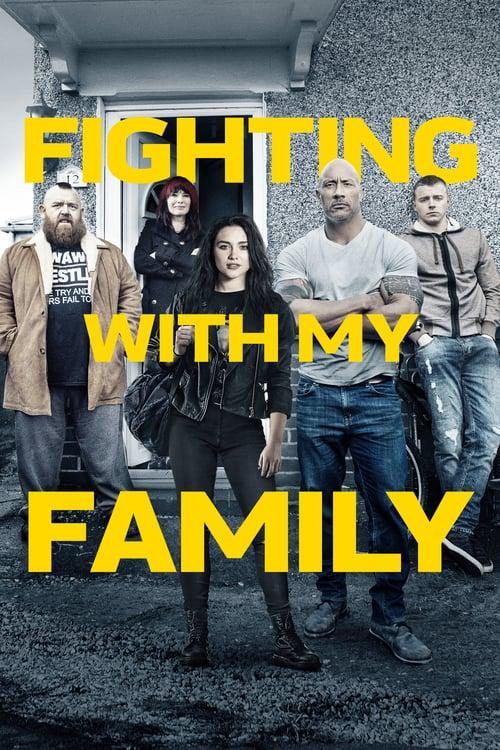 Souboj s rodinou online