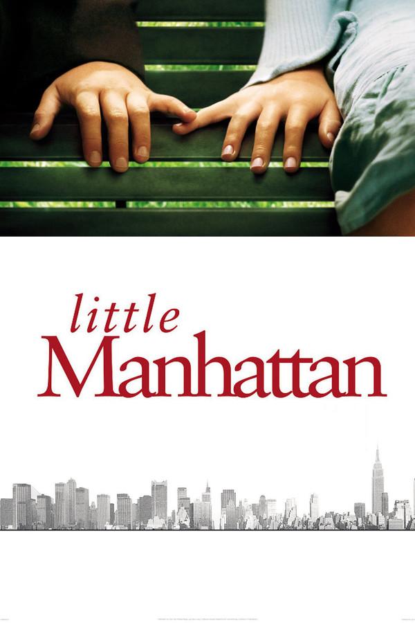 Malý Manhattan online