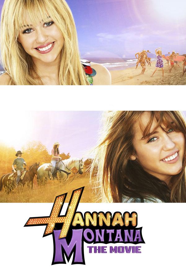 Hannah Montana - Tržby a návštěvnost