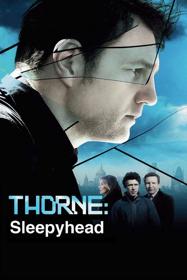 Thorne: Sleepyhead online