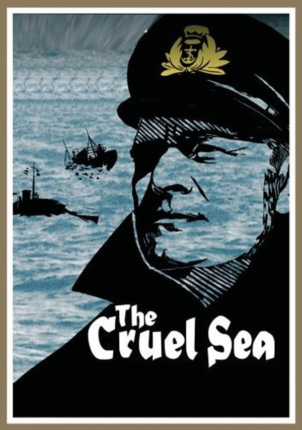 The Cruel Sea online