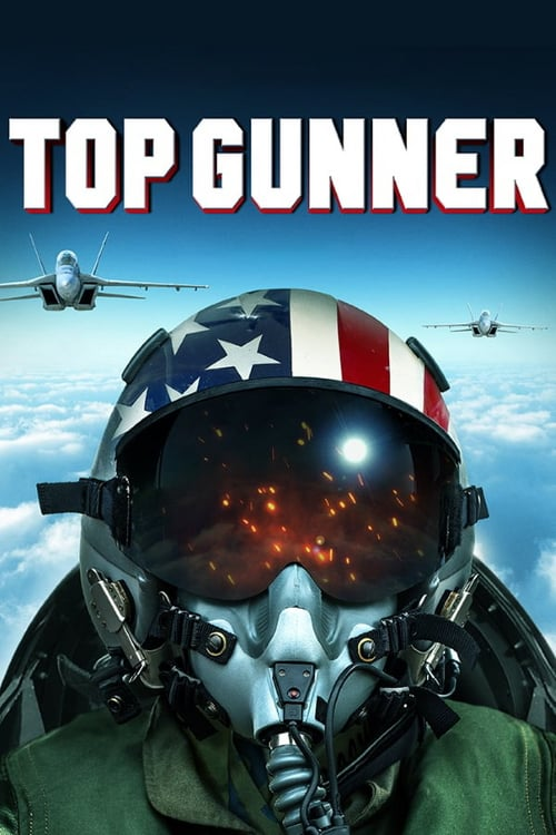 Top Gunner online