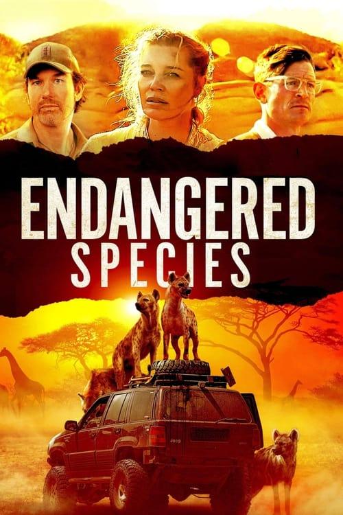 Endangered Species online