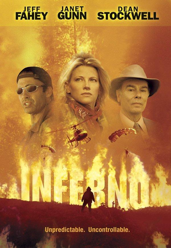 Inferno online